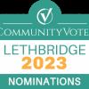 CommunityVotes Lethbridge 2020